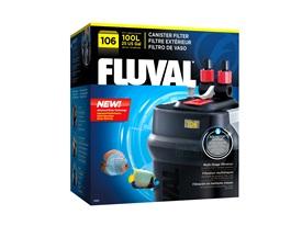 fluval externo 106